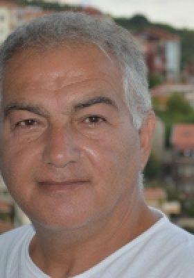 Siyaset'te Yeni Heyecanlar. Mustafa Balcı