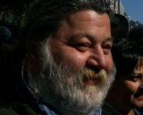 """KÜRTLERİN """"TÜRK"""" SOYADLARI, GÖÇMENLER VE HAKAN ŞÜKÜR.Ahmet Nesin"""