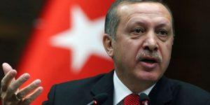 Başbakan: Nerede ihanet var, orada Bahçeli ve Kılıçdaroğlu var