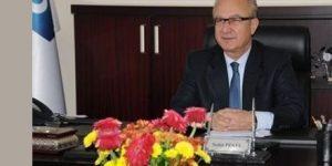 CHP'li Belediye Başkanı, Erdoğan'ın Mitingi İçin Seferberlik İlan Etti.
