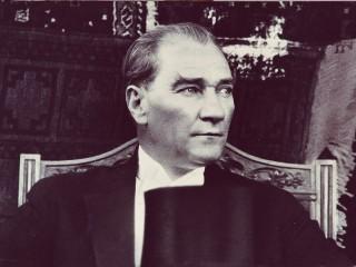 Ataturk-4