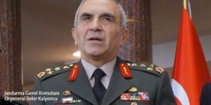 Org. Bekir Kalyoncu: Parçalanmaya yönelik artan çaba var