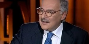 Haluk Koç, Başbakan'ın oğlu BİM marketlerinin ortağı mı?