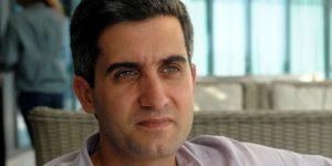 """İslami yazar İsmail Nacar, """"Alabora için ölüm fermanı çıkarıldı"""""""