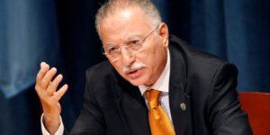 İslam İşbirliği Teşkilatı (İİT) Genel Sekreteri Ekmeleddin İhsanoğlu sessizliğini bozdu.
