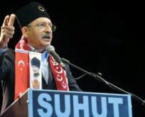 Kemal Kılıçdaroğlu Silivriye Gidiyor