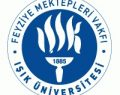 Işık Üniversitesi Maslak Kampüsündeki 2. Ulusal Elektromanyetik Uyumluluk (EMC) Konferansı başladı.