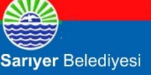 Sariyer Belediyesini Vergi Yüzsüzü Listesine Aldılar