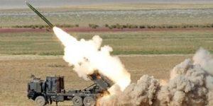 Türkiye'de askeri harcamalar sabitlenirken, iç güvenlik harcamaları artış gösteriyor
