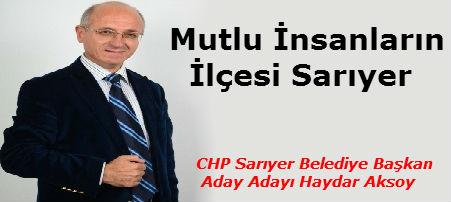 haydar_aksoy