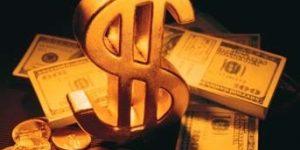 AKP Şıkıştı, 2.8 Milyar Kara Para Geldi