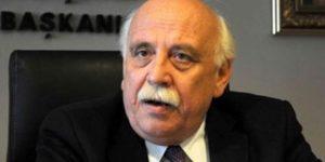"""""""Vah AKP"""" Aday için Adam Bulamadılar, Bakanı İstifa Ettirdiler"""