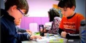 Üstün Zekalı Çocuklar Üstün Eğitimlerine Devam Ediyorlar
