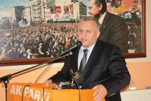 AKP_ibrahimkorkmaz