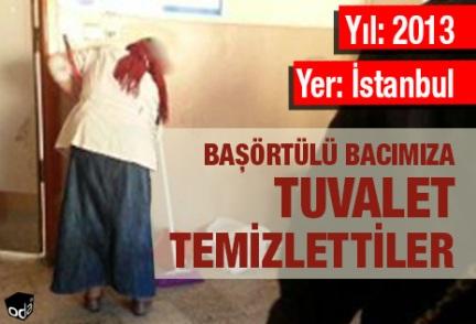 basortulu-bacimiza-tuvalet-temizlettiler-1911131200_m