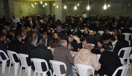 cemevi_iftar