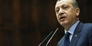Financial Times, Türk Ulusunu Bölen adam