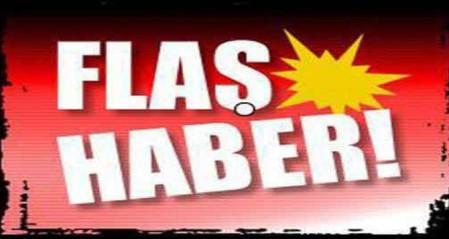filashaber