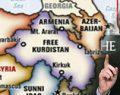 Stephan Hadley, Özerk Kürdistan Mutlaka Kurulacak