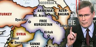 hadley_kurdistan_devleti