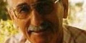 BUGÜN 10 KASIM! İbrahim Balcı