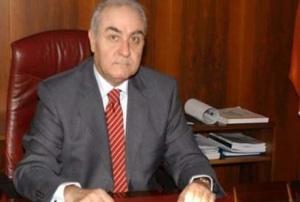 Sabri Erbakan