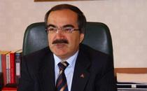 Adana valisi