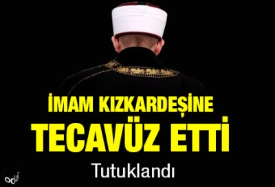 tecavuzcuimam_56