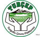 turce34