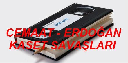 Kaset_Savasi