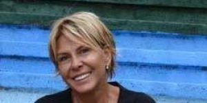 CHP'de Belediye Başkan Adayı Kadın Kotası İçin Adını Değiştirdi