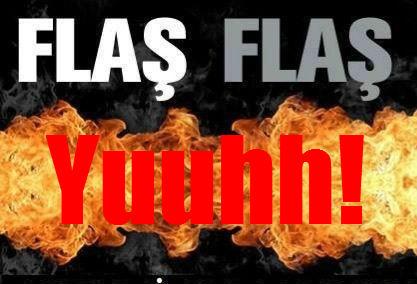 yuh_flas