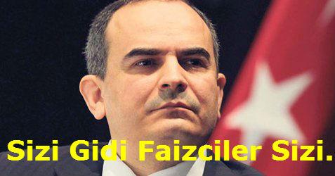 faiz4