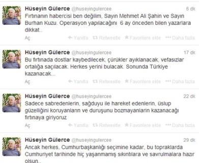 husayin_tveet