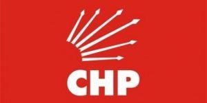 CHP Adaylarına Taahütname İmzalattı.