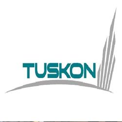 tuskon_77776