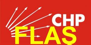 CHP Meclis Listesi İddiaları Yalan Çıktı