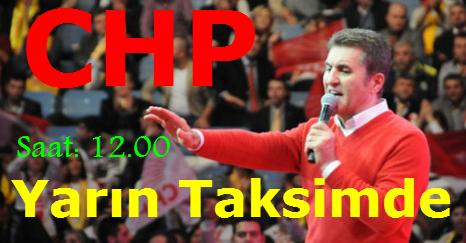 chp_taksim