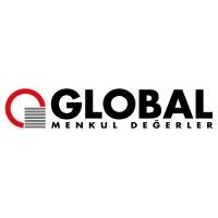 Global menkul