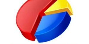Sarıyer 2014 Yerel Seçim Sonuçları