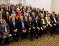 CHP'nin İBB Gurup Başkan Vekili Ertuğrul Gülsever