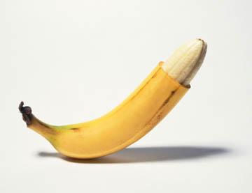 20070529_circumcised_banana
