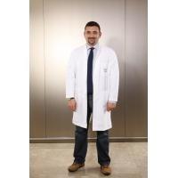 Doç.Dr.Fatih Tunca