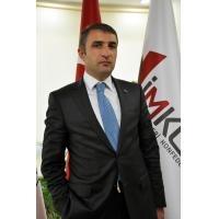 Tahit Tellioglu