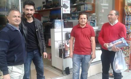 madniz_yal