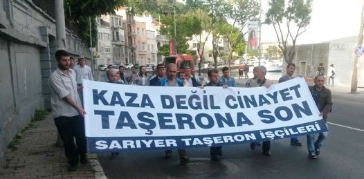 sariyer_taseron