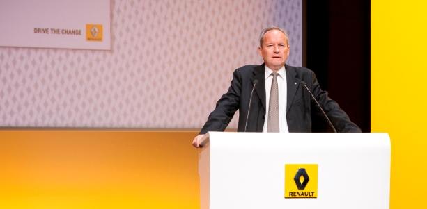 Renault_28694_global_en (2) (1)