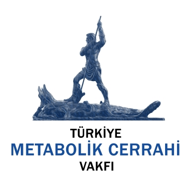 Metabolik Cetrraki Vakfi