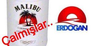 Mehmet Şimşek: 'Erdoğan logosu'nda Arapça ile 'Muhammed' ismi kullanıldı