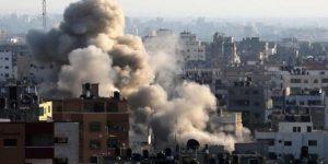 Savaş Sürüyor, İsrail İlk Kurbanını Verdi